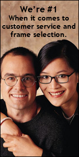 pic of couple with glasses